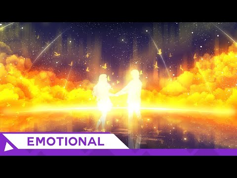 Mustafa Avşaroğlu - Life and Death | Dramatic Piano | Emotional Music | Epic Music VN