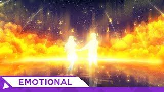 Mustafa Avşaroğlu - Life and Death | Dramatic Piano | Emotional Music | Epic Music VN