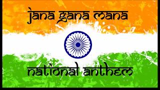 Video Jana Gana Mana   Full 5 Stanzas   Complete National Anthem of India download MP3, 3GP, MP4, WEBM, AVI, FLV Maret 2018