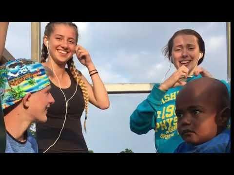 Independence Day Vanuatu 2017