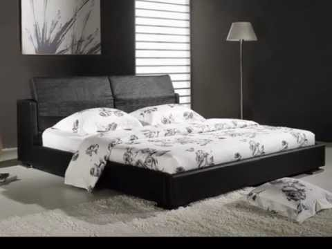 modern bedroom furniture houston modern and sophisticated bedroom furniture at 16265