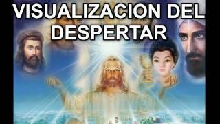 Repeat youtube video Visualizacion Faquir Poder Mental Mente Aura Metafisica HD VIDEO