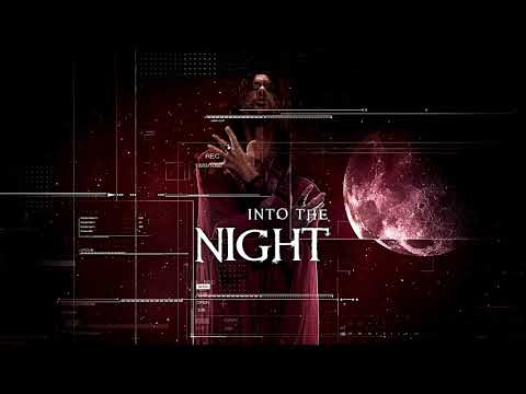 SKYBLOOD - Out Of The Hollow (Official Lyric Video) | Napalm Records