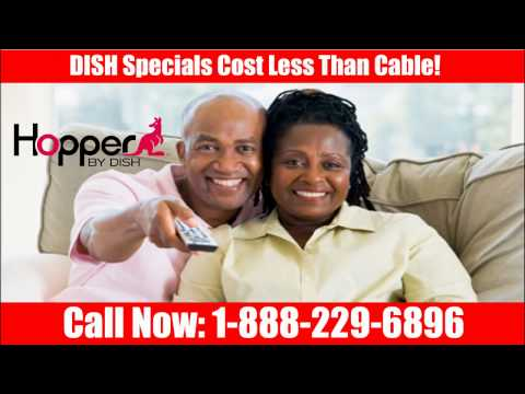 Dish Network Wilmington Delaware   Call 1-888-229-6896