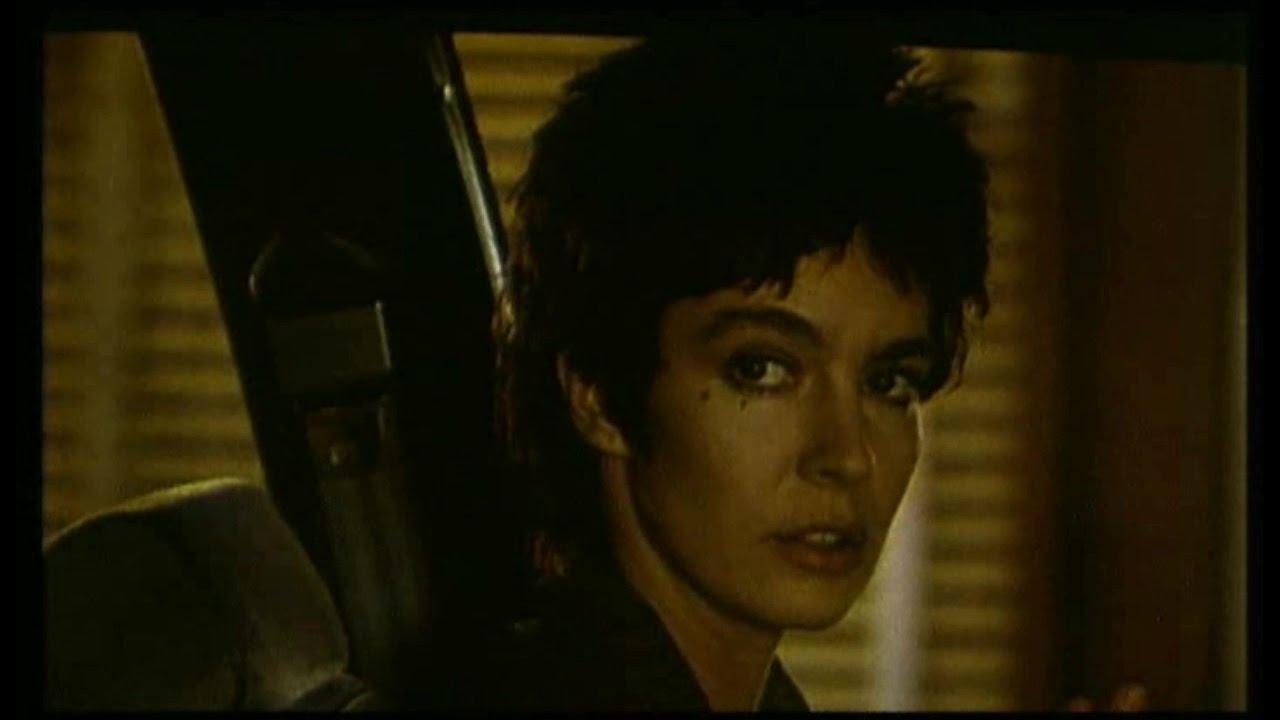 Download Innocent Blood (1992) Bande annonce/Teaser ciné VF