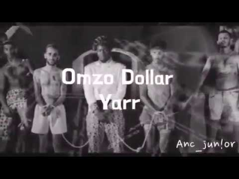 omzo dollar yarr