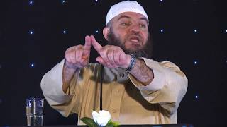 What is the different between acseptance and validity in prayer? - Q&A -  Sh. Dr. Haitham al-Haddad