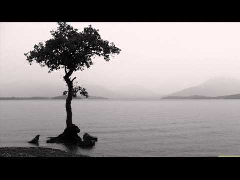 Ronald Van Criss - In The Rain (Original Mix)