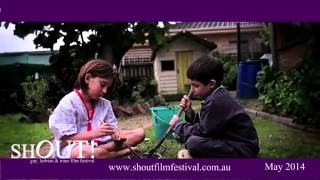 Monster Pies (Full Trailer) - shOUT! Film Festival 2014