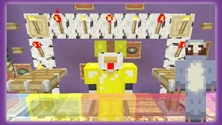 Netty's House - Party Room  [9] - Sqaishey(Watch Episode 10 Here: https://youtu.be/Wm6VJB13CAc -------------------------------------------- Watch Netty's View Here: http://youtu.be/CMbxt-PreY0 ..., 2016-03-26T17:30:00.000Z)