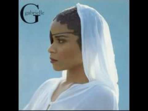 Gabrielle I Wish (Remix)