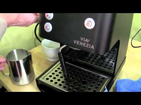 Maker cuisinart 550bk coffee dgb