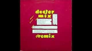 "Doctor Mix and the Remix - ""Sister Ray"" («Wall of Noise», 1979)"
