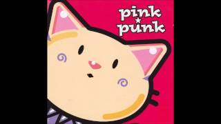 PINK PUNK (disco completo)