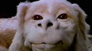 Watch Echo Image The Neverending Story fantasian Mix video