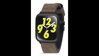 Roix R Plus Akıllı Saat Smart Watch Özellikleri & Roix Akıllı Saat İnceleme