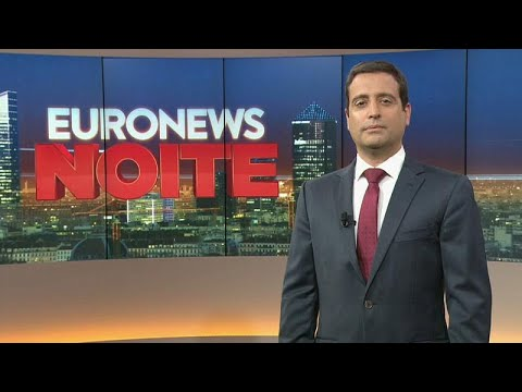euronews-noite-11.03.2019