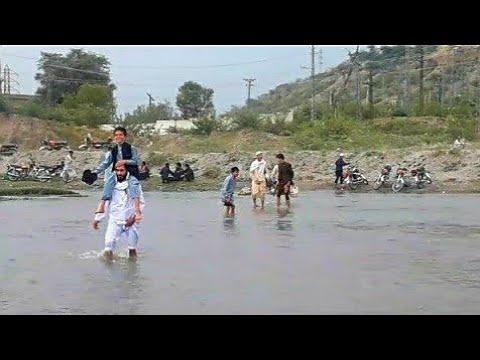 Warsak Dam   Kabul River   Peshawar city   Kabul River Pakistan   world places