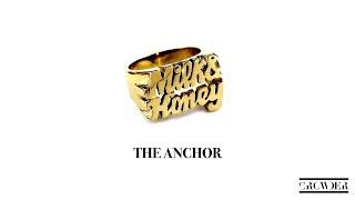 Play The Anchor