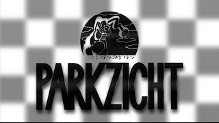 Parkzicht house reunion 28.11.2015 trailer