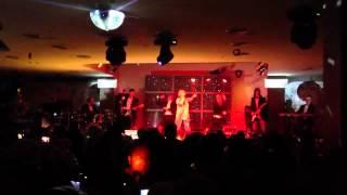 Тина Кароль в Запорожье. Клуб Капиталист(Первая песня., 2012-03-09T10:42:24.000Z)
