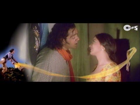 Churalo Na Dil Mera - Kareeb - Kumar Sanu & Sanjeevani