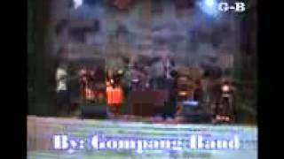 WAPBOM COM   Gompang band live in PSPP KENDAL  cinta dua hati mp4