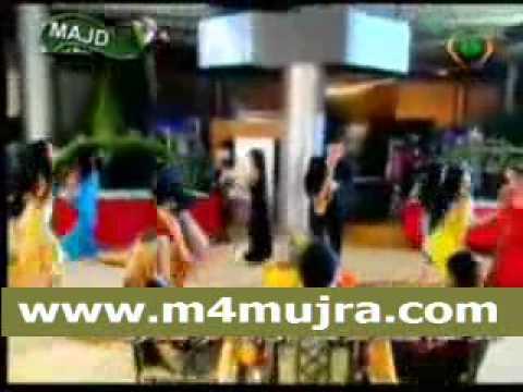 Alaa Saad  Albort8alawww m4mujra com1001