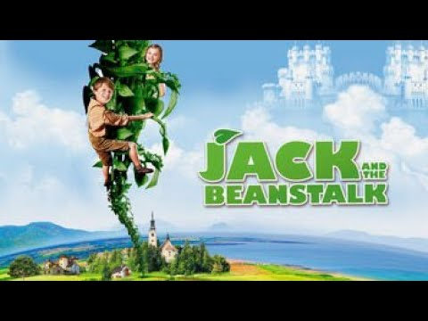Jack And The Beanstalk (2009) Full HD 1080p