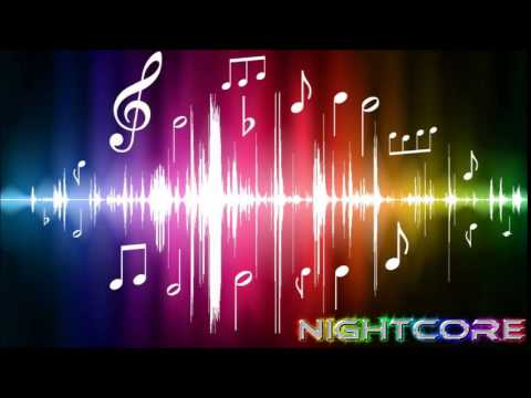 My Songs Know What You Did in the Dark ft Nikki Williams Remix Nightcore