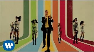 [2.84 MB] Rob Thomas - Trust You (Official Video)