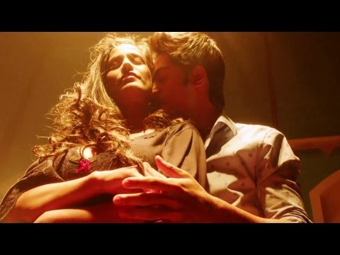 TERA NASHA Extended Full Video Song | Poonam Pandey | Nasha (Exclusive)