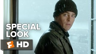 The Finest Hours Special Look (2016) - Ben Foster, Eric Bana Drama HD
