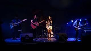 Kahit Ayaw Mo Na This Band Live.mp3