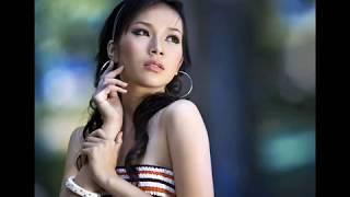 Video Khmer Rap Love Song (Unfinished) download MP3, 3GP, MP4, WEBM, AVI, FLV Juli 2018