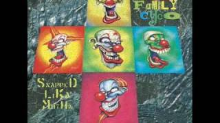 Infectious Grooves Do What I Tell Ya (Diss to RATM)