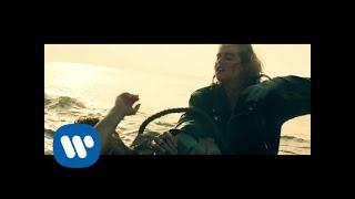 Emma Smetana - OVER (Official video)