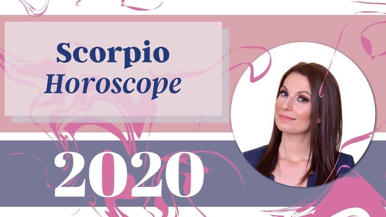 january 2020 horoscope patrick arundell