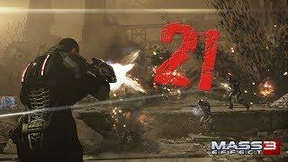 Mass Effect 3 Digital Deluxe Edition Серия 21#