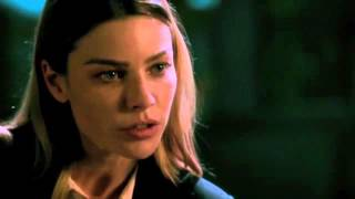 Сериал Люцифер (2016) HD смотреть трейлер