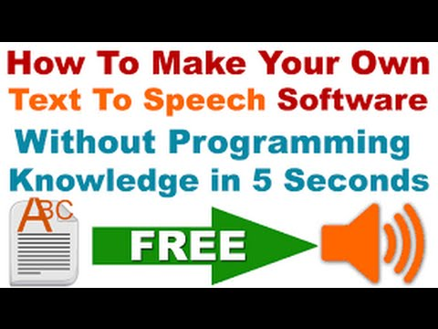 pdf text to speech software free full version