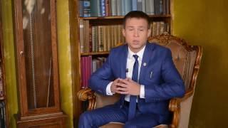 видео уголовный адвокат Челябинск