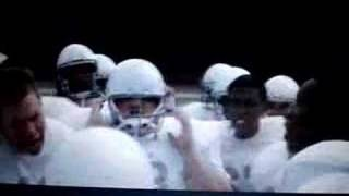 Remember the Titans SOUL POWER