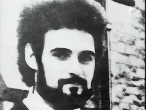 GREAT CRIMES AND TRIALS THE YORKSHIRE RIPPER 1
