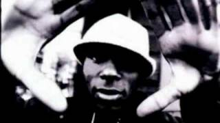 Mos Def Universal Magnetic-Pause Remix
