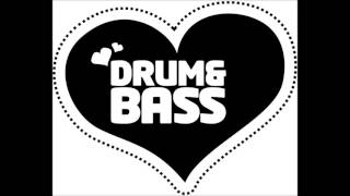 Defrax-DnB/Neuro/Jump Up mix