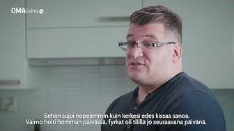 Omalaina.fi  -Apua vesivahinkoon ja remonttiin