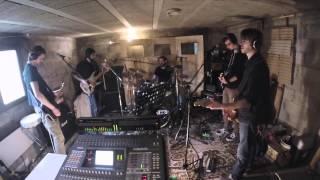 Ensemble - Tchesnot Bud