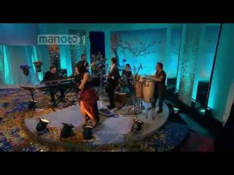 Mahan Moin Sarmast Live 1391 / 2012