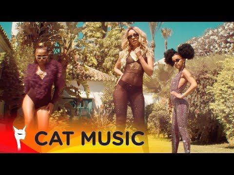 Isasi B Feat. Yasiris & Bella Santiago - Tu Perdición (Oficial Video)